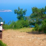 Топ-10 самых невероятных туристических троп