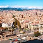 Отели Барселоны – как грамотно выбрать