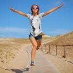 DOMIKI39.ru: «Мы знаем, как сделать отдых идеальным»