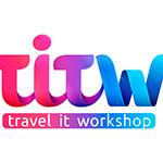 Самые передовые и инновационные IТ-разработки наградят на TITW