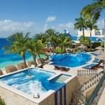 The AMResorts Collection представляет новый Zoёtry Villa Rollandi Isla Mujeres Cancun