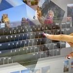 Исследование: главные тенденции онлайн-туризма