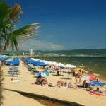 Зонтики и шезлонги станут бесплатными в Болгарии