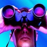 «Безтурпомощь» продолжает искать компромат на замдиректора «Турпомощи»