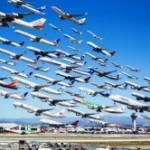 Определена самая пунктуальная авиакомпания в мире