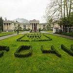 На майские праздники в Сочи ждут 70 тыс. туристов