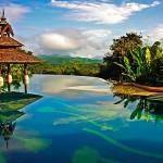 Остров Бали: фото