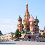 На майских праздниках доступ на Красную площадь будет ограничен