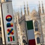 Италия упрощает получение виз для россиян