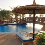 МИД РФ рекомендует россиянам не покидать курортные зоны в Египте