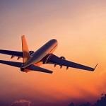 В октябре ANEX Tour запускает «полётку» в Доминикану