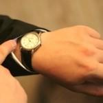 «Домодедово» назвал самых пунктуальных перевозчиков