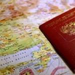 Посол Испании — за отмену виз с Россией