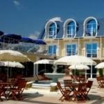 Бюджетные отели «Санвиль» приходят в Крым