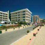До отелей Болгарии можно будет дозвониться по единому номеру