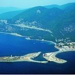 «АЛЕАН»: пакетные туры в Крым, Сочи, Анапу от 18 тыс. рублей