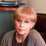 """Анна Подгорная: """"У """"Пегас Туристик"""" проблем с Минкурортов Крыма нет"""""""