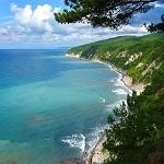 «АЛЕАН»: майские праздники на море