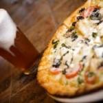 Пуэрто-Рико приглашает любителей пива и пиццы
