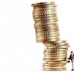 Бизнес против лишней финансовой нагрузки на турфирмы