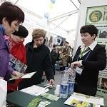 Выставка «Туризм. Спорт. Отдых» в Ижевске объединит профессионалов