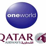 Qatar Airways запускает дополнительные рейсы на Бали