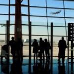 Назван лучший аэропорт Европы в 2015 году