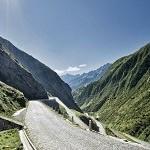 Все красоты Швейцарии в одном туре