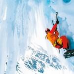 Топ-7 самых опаснейших горных вершин