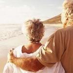 «Доступные» путешествия провоцируют туристов больше тратить