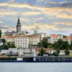 Двоим россиянам запретили посещать Сербию