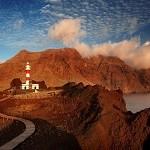 Бесплатные маршруты Канарских островов