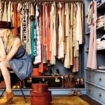 В Барселоне теперь можно арендовать… одежду и обувь