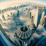 Что посмотреть в Дубаи?