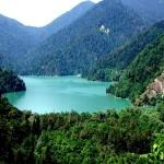 Характерные черты отдыха в Абхазии