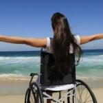 Насколько доступен туризм в Европе для людей с ограниченными возможностями