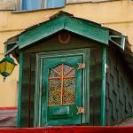 Неизведанный Санкт-Петербург. Секретные места привлекают любопытных