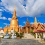 Таиланд будет выдавать многократные визы
