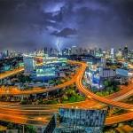 9 достопримечательностей Бангкока