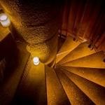 В Риге в башне Рамера открылся музей-квест