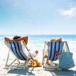 Лучший отпуск – отдых в Анапе 2015