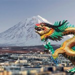 5 фантастических мест, которые необходимо посетить в Китае