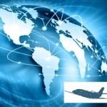 """Etihad Airways призывает изменить правила европейского """"неба"""""""