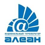 TRN и «Алеан» запускают новый проект о России