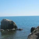 Власти Крыма хотят создать на полуострове «новую Анталию»