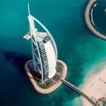Сколько денег брать с собой на отдых в ОАЭ?