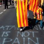Каталонцы: кто они такие и почему они не испанцы?