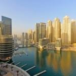 Результаты конкурса на лучший отель в Дубае