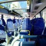 Путешествовать по Италии теперь можно за 1 евро