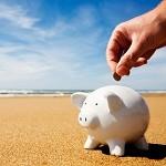 Самые бюджетные направления лета-2015